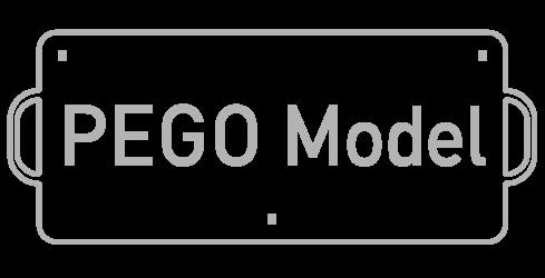 PeGo model