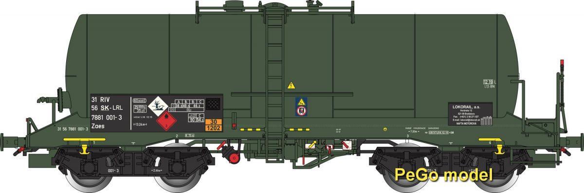 AM788009 SK-LRL Zaes